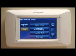 Honeywell RedLINK